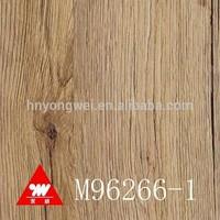 special design HPL / finish embossed high pressure laminate flooring / HPL for floor