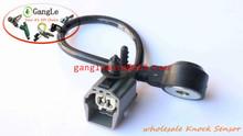 1S7A-12A699-BB Knock Sensor For 2001-2007 Ford 2.0L,2.3L,4.0L