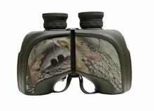 2015 as melhores vendas hot new 7x50 militar de neblinaimpermeável shockproof ocular grande binóculo com visão noturna