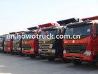 2015 NEW Sinotruk 6x4 HOWO-A7 ZZ3257N3847N1 Dump Truck