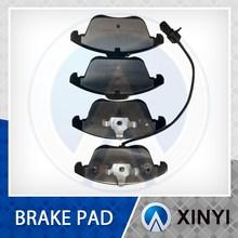 brake pad-D1535