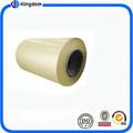 compra directa de china az150 dx51d galvalume la bobina de acero con la norma astm a792