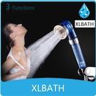 XLSHOWER Cheap bathroom healthy skin care shower head