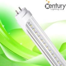 130lm/w High Brightness CE Passed led tube emergency indonesia bugil foto free asian