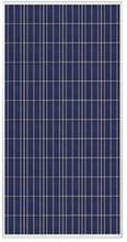 Energy saving high power polycrystalline solar photovoltaic