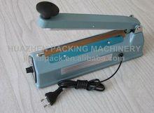 hand held food vacuum sealer SF200ID sealing bag hand packing machine manual aluminum foil sealer