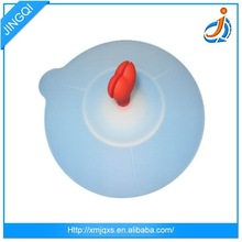 FDA approved hot new product good price silicone lid