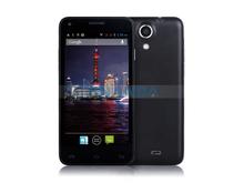 Mini 809t mtk6582 quad core cheap 3g city call android phone