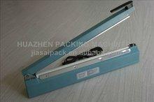 hand impulse sealers SF300I tea bag sealer small food bag sealing machine