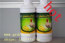 avesdecapoeira ganho de peso da medicina multivitamínico solução oral vitaminas para criação de galinha na áfrica do sul