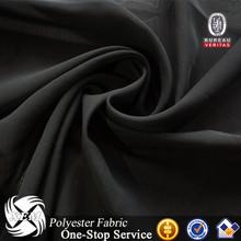 cotton flannel fabric silver voile viscose voile fabric