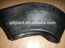 3,50-8 tubi carriola interiore per pneumatici