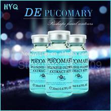 Hyaluronic Acid liquid essence Serum anti-wrinkle moisturizing firming Makeup liquid