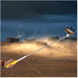 wireless Automatic Roller hot sell bluetooth legoo selfie stick phone