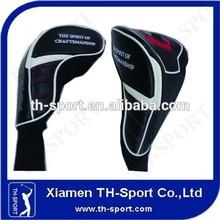 Fairway Golf Club Sock Head Covers