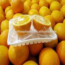 [hot sell] high quality best fresh pvc cling film food wrap plastic film