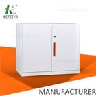 kefeiya 755mm high 2 door steel small cabinets