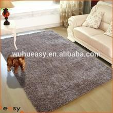 Sofa Mat ,Desk Floor Mat , Home Decor Carpet