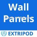 extripod haute densité de matériaux de construction