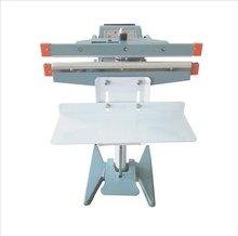 foot impulse sealer PFS450 impulse heat sealer