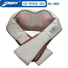 Infrared shoulder wrap,thermal shoulder belt for neck care (CE)