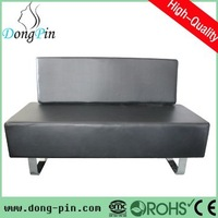 wholesale chair for salon waiting chair