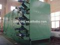 Séchoir à légumes machine/machine de séchage/équipement de séchage