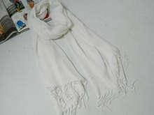 Fashion lady scarf Solid Pashmina Wholesale Pashmina cashmere pashmina turma stole bufunda