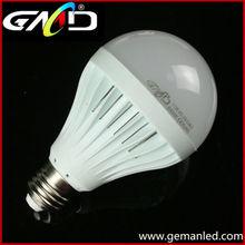 Hot selling led light bulb cost