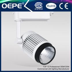 15/20/25/30/35/50W Lastest Design High Lumen LED Lights for Garment