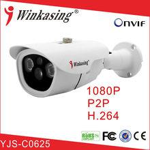 Module design Top 10 CCTV camera Network Camera IP Camera