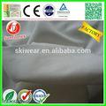alta qualidade venda quente tecido de musselina de rolos de fábrica
