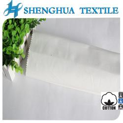 cotton fabric tubular 100% cotton fabric 2015 blue leopard print fabric