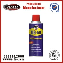 MULTI-PURPOSE ANTIRUST LUBRICANT 450ml