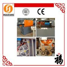Best quality 125 Tons carton steel hydraulic CNC press brake