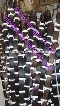horse tail hair handicrafts hand made