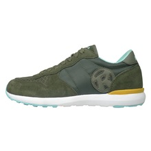2015 mens stylish casual sports shoes