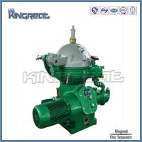 Model PDSD1500-M Marine Diesel Separator Small Centrifugal Oil Purifier