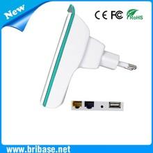 New Arrival ! Wireless Ralink 5350 Chipset 3g wireless access point wifi bridge rj45 wireless adapter