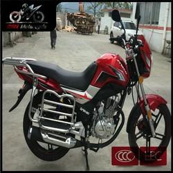 2015 new fashion 50cc/100cc/150cc/200cc 250cc motorcycle for sale