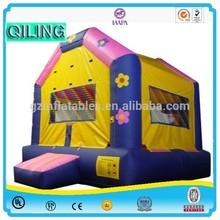 inflatable bouncer cartoon sale