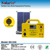 Emergency 20W Mini 130w mono solar panel home lighting system pv modules