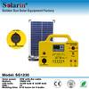 Emergency 20W Mini 130w mono solar panel home lighting system pv modules