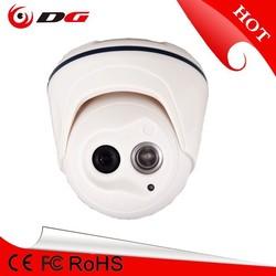 700TVL 1/3'' CMOS 3089 cctv camera system