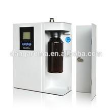 Office,KTV,Cinema Electric Aroma Machine,Scent Air Dispenser