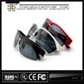 beste design mit guter qualität Fahrt Anwendung nachtsicht gläser im freien sportlichen einsatz