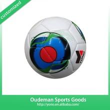 World Cup Stock OEM Soccer Ball TPU/PU/PVC/EVA/PU YNSO-009 Soccer Ball Importer