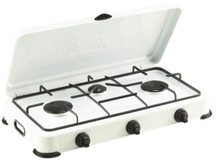 Free standing gas stove,commercial gas stove,camping gas stove with cheap price