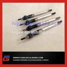 glow plug V2203 1G911-6551-0 for Kubota diesel engine