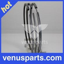 PF6 piston ring 12040-96566 12040-96570 12040-96564